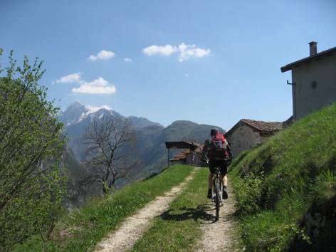 Borgo Costamolino