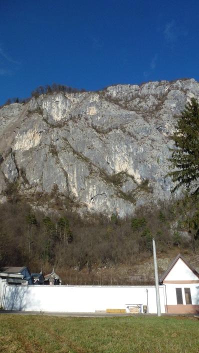 val valentina 2012 009