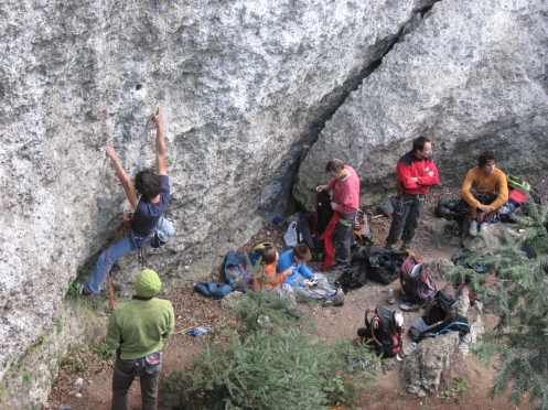 varie climb 2010 085