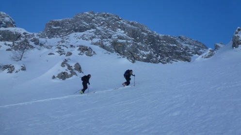 cima miniera nord 2013 002