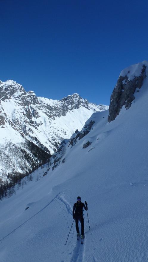 cima miniera nord 2013 004