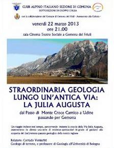 Conferenza geologia Venturini - pdf
