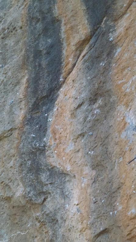 sardegna 2013 066