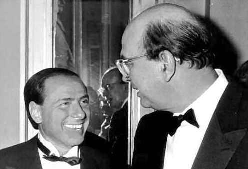 Berlusconi_1984