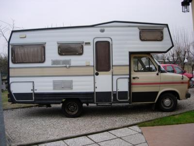 camper 3