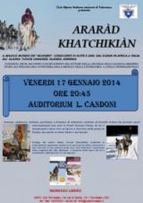 Ararad - pdf