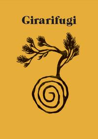 Girarifugi - pdf
