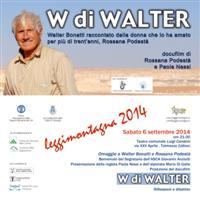 W di Walter - pdf