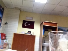 turchia 2 008