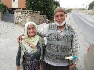 turchia 2015 019