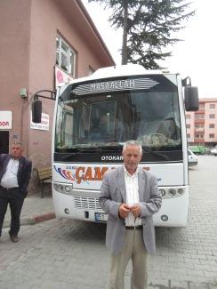 turchia 2015 026