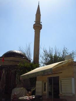 turchia 2015 115