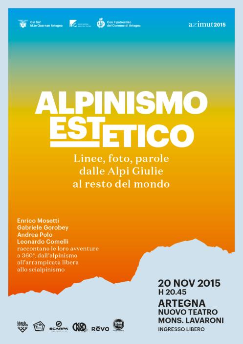CAI2015_Azimut_teatro_web