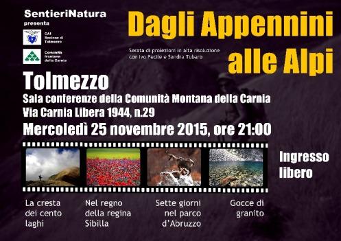 Dagli_Appennini_Alle_Alpi_Tolomezzo_25_11_2015_HR