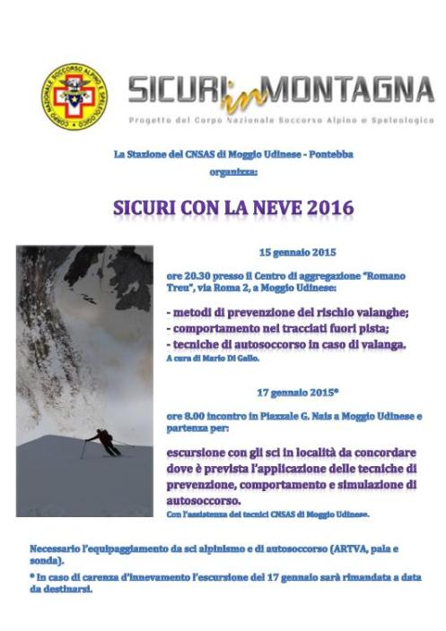 sicuri_2016