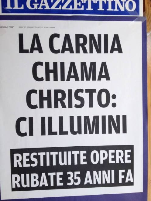 christo 2