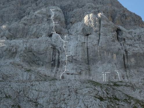 Creta Forata_valzer copia